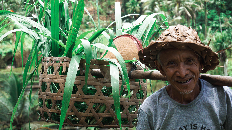 Hach, Indonesien! | Das solltest Du vor deinem ersten Aufenthalt wissen.